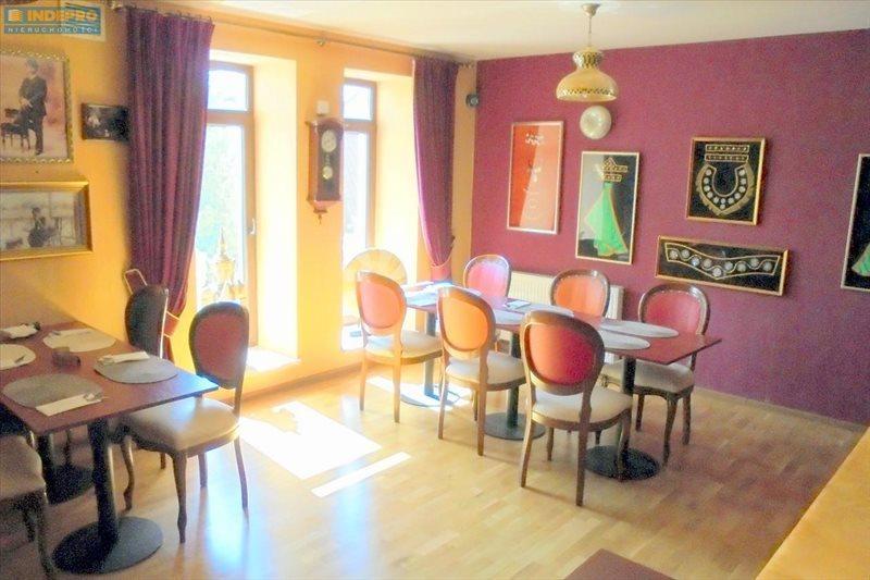 Dom na sprzedaż Warszawa, Mokotów, aleja Wilanowska  600m2 Foto 2