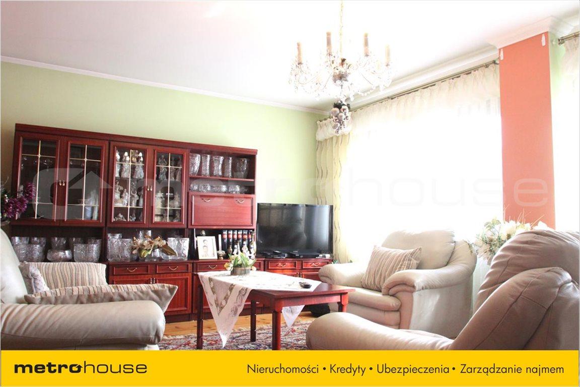 Dom na sprzedaż Praszka, Praszka  200m2 Foto 2