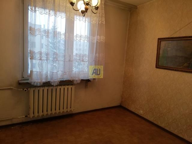 Mieszkanie trzypokojowe na sprzedaż Warszawa, Ursynów, Ursynów  61m2 Foto 6