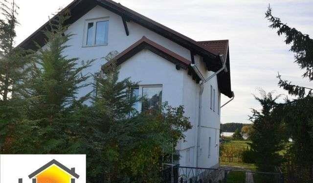 Dom na sprzedaż Charzykowy  198m2 Foto 3