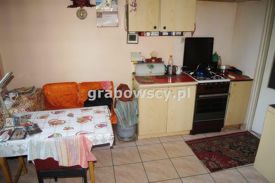 Dom na sprzedaż Turośń Dolna  154m2 Foto 8
