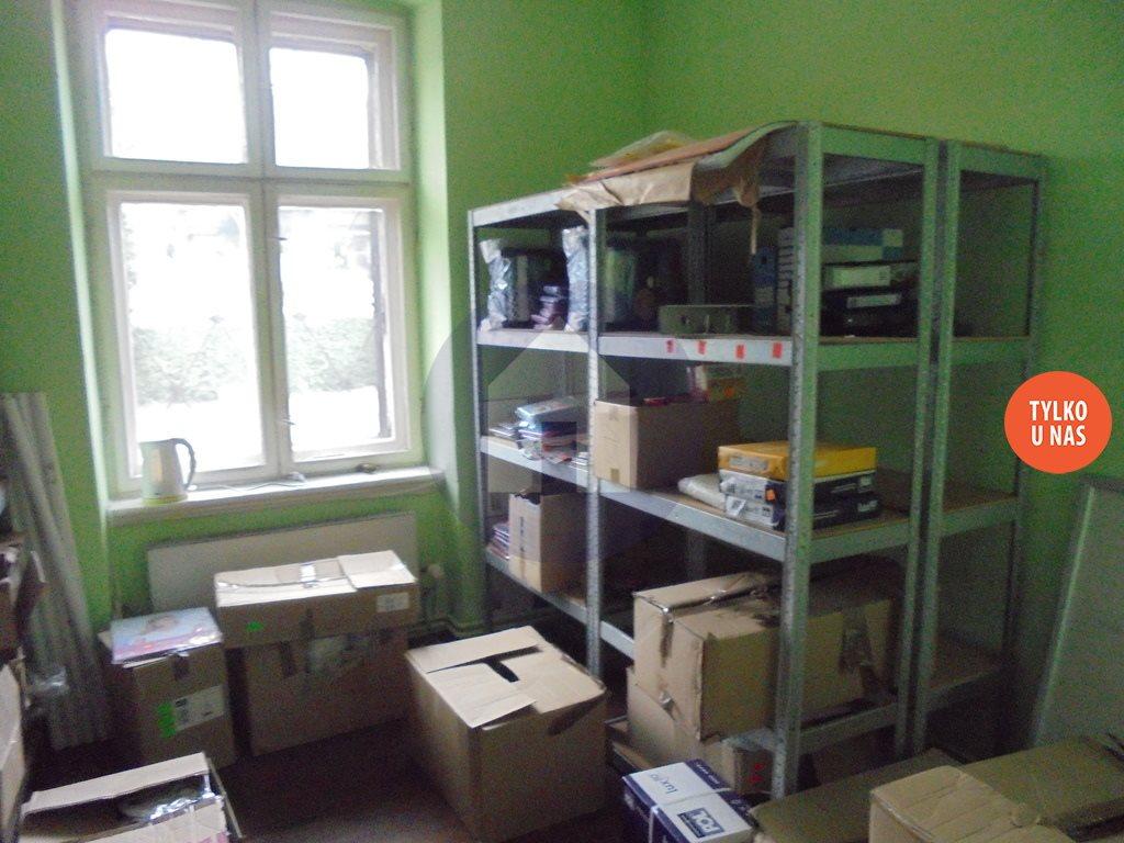Mieszkanie na sprzedaż Dzierżoniów  62m2 Foto 3
