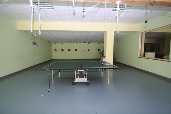 Lokal użytkowy na sprzedaż Tarnów Opolski  203m2 Foto 1