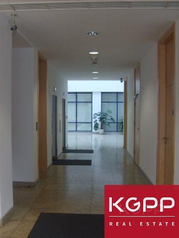 Lokal użytkowy na wynajem Warszawa, Włochy, Żwirki i Wigury  958m2 Foto 8