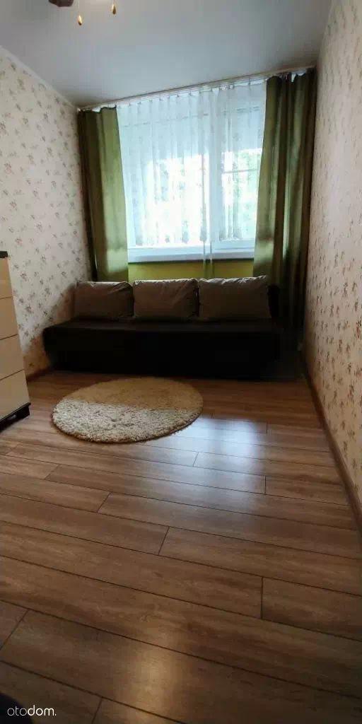 Mieszkanie trzypokojowe na sprzedaż Wrocław, Fabryczna, Popowice  64m2 Foto 10