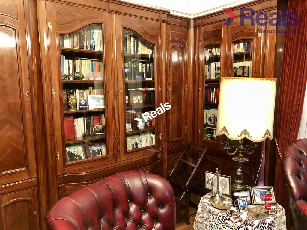 Dom na sprzedaż Konstancin-Jeziorna  400m2 Foto 3