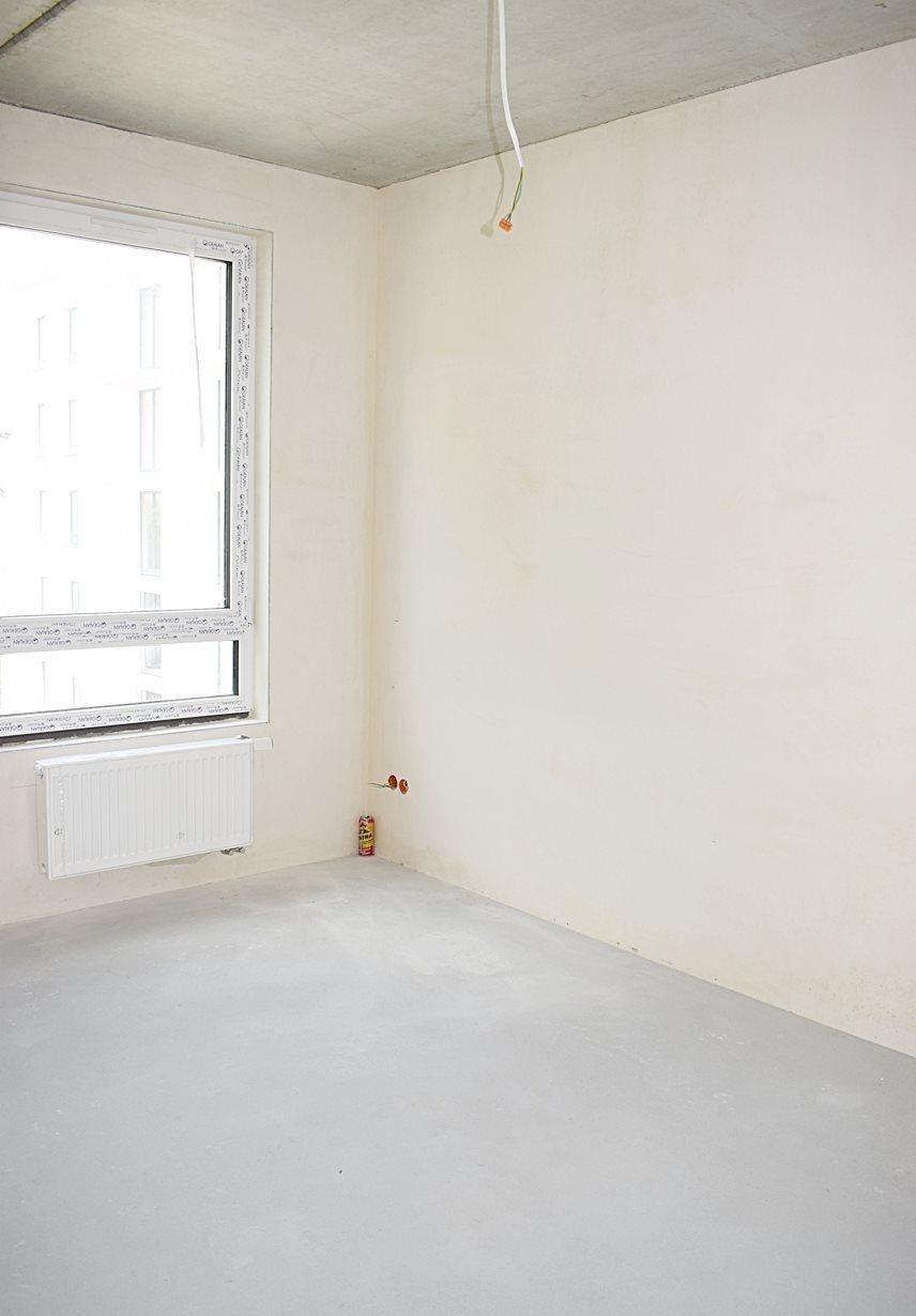 Mieszkanie trzypokojowe na sprzedaż Bielsko-Biała  69m2 Foto 8