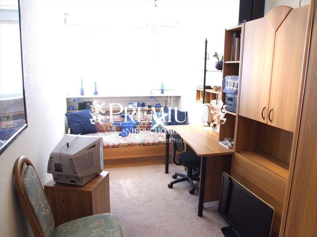 Mieszkanie trzypokojowe na sprzedaż Wrocław, Krzyki, Krzyki, Okolice ul. Kamiennej  54m2 Foto 1
