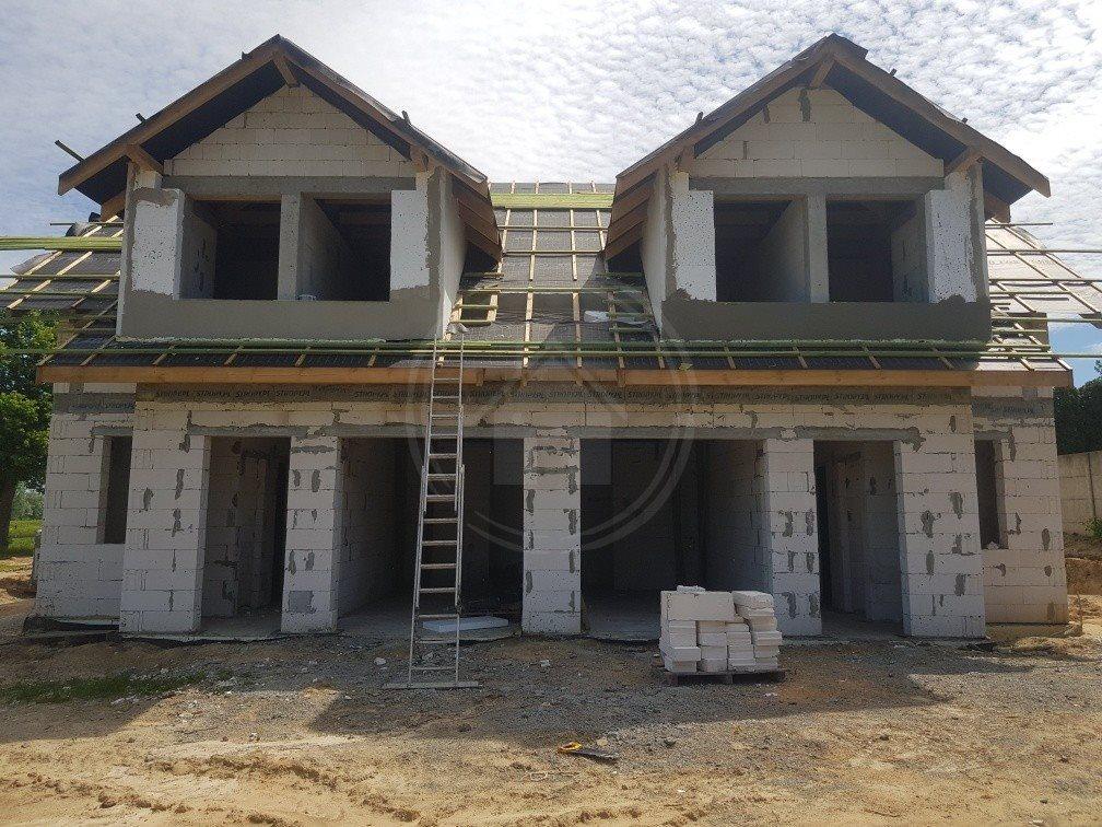 Dom na sprzedaż Jerka  132m2 Foto 10
