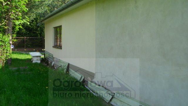 Dom na sprzedaż Garwolin  82m2 Foto 12