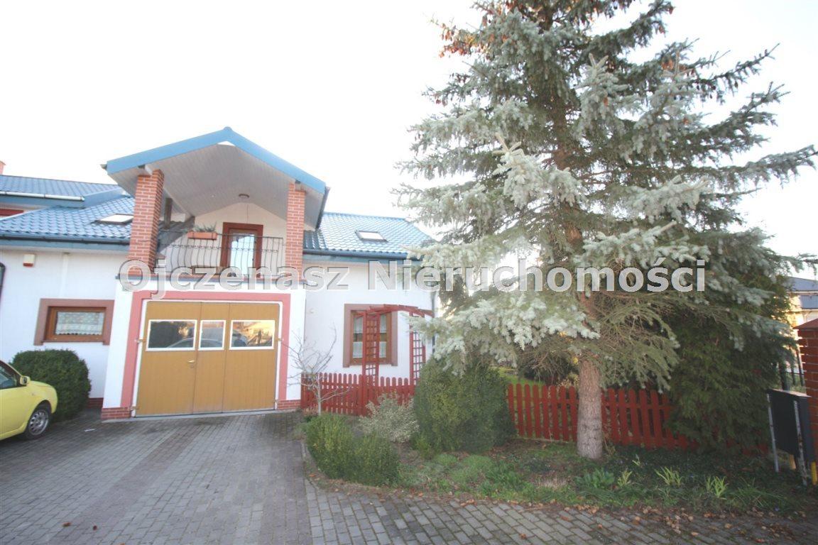 Dom na sprzedaż Kruszyn Krajeński  420m2 Foto 8