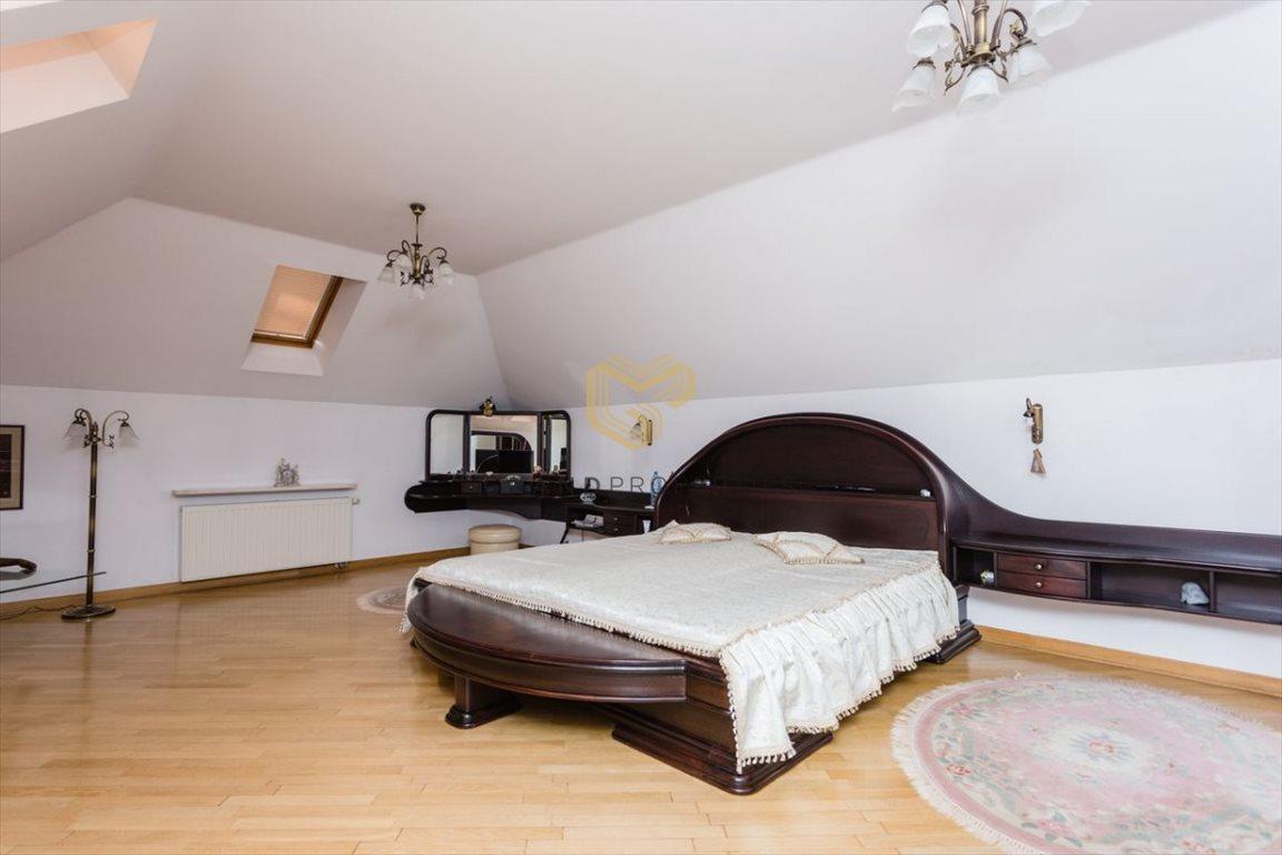 Dom na sprzedaż Warszawa, Wawer Radość  800m2 Foto 9