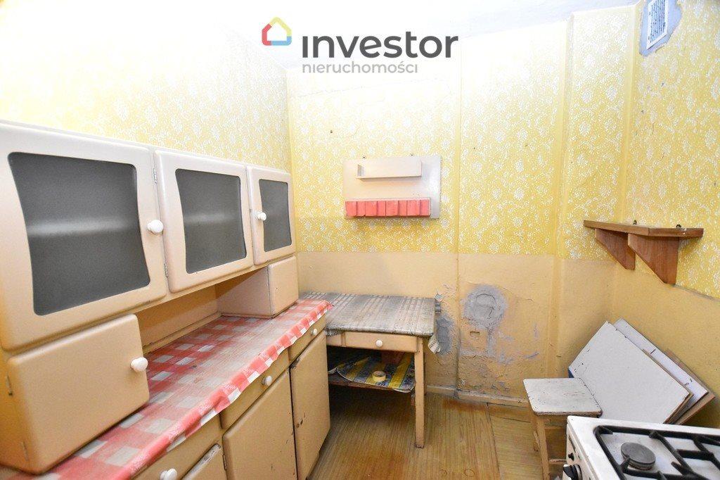 Mieszkanie dwupokojowe na sprzedaż Kędzierzyn-Koźle  59m2 Foto 3