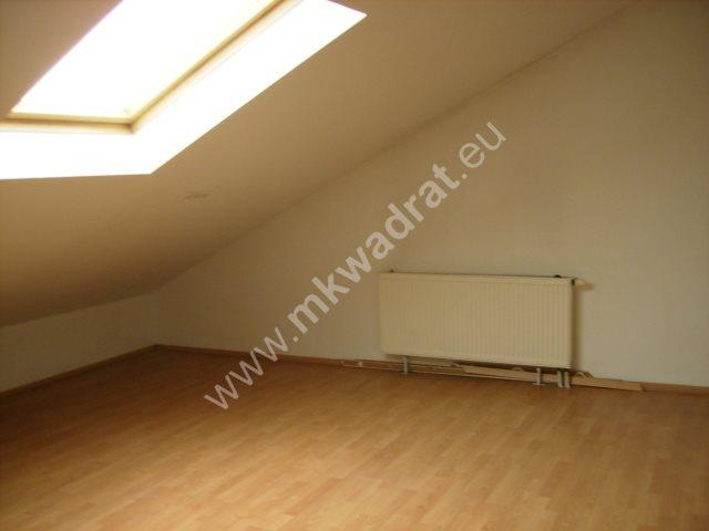 Lokal użytkowy na sprzedaż Pruszków  3585m2 Foto 12