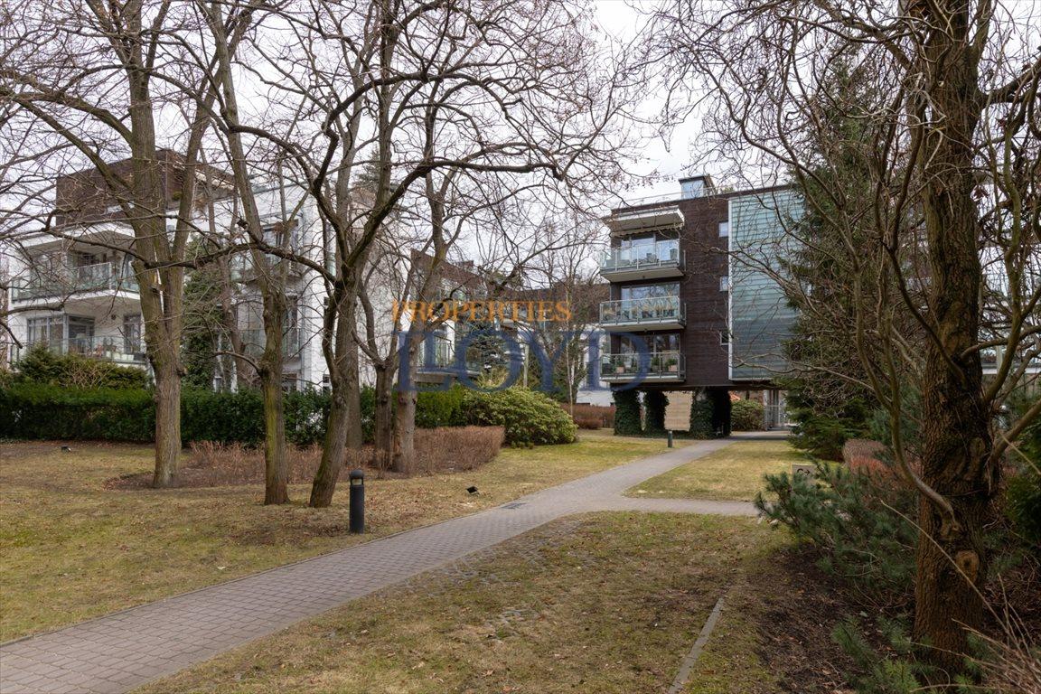 Mieszkanie dwupokojowe na sprzedaż Warszawa, Mokotów, Biały Kamień  61m2 Foto 10