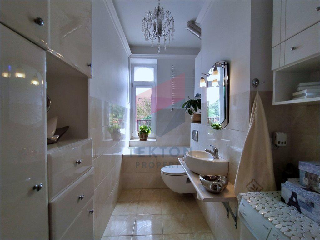 Mieszkanie trzypokojowe na sprzedaż Gdańsk, Aniołki, Śniadeckich  75m2 Foto 6