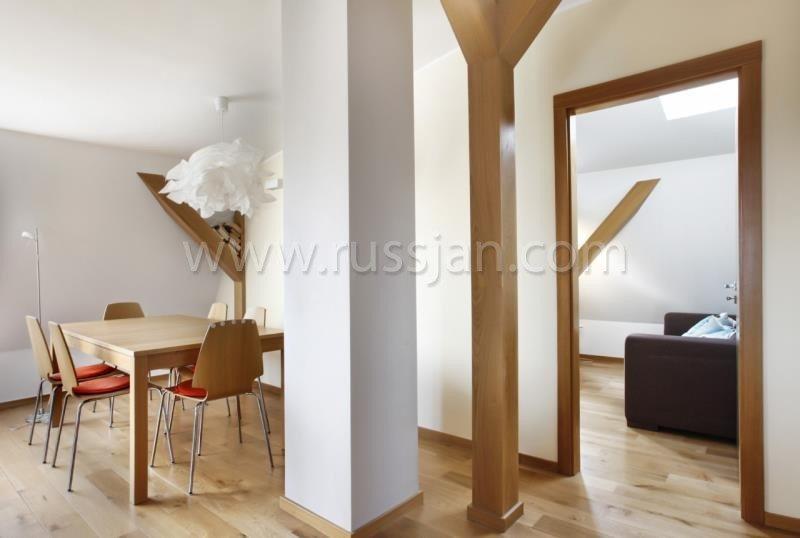 Mieszkanie trzypokojowe na sprzedaż Sopot, Dolny, Parkowa  100m2 Foto 9