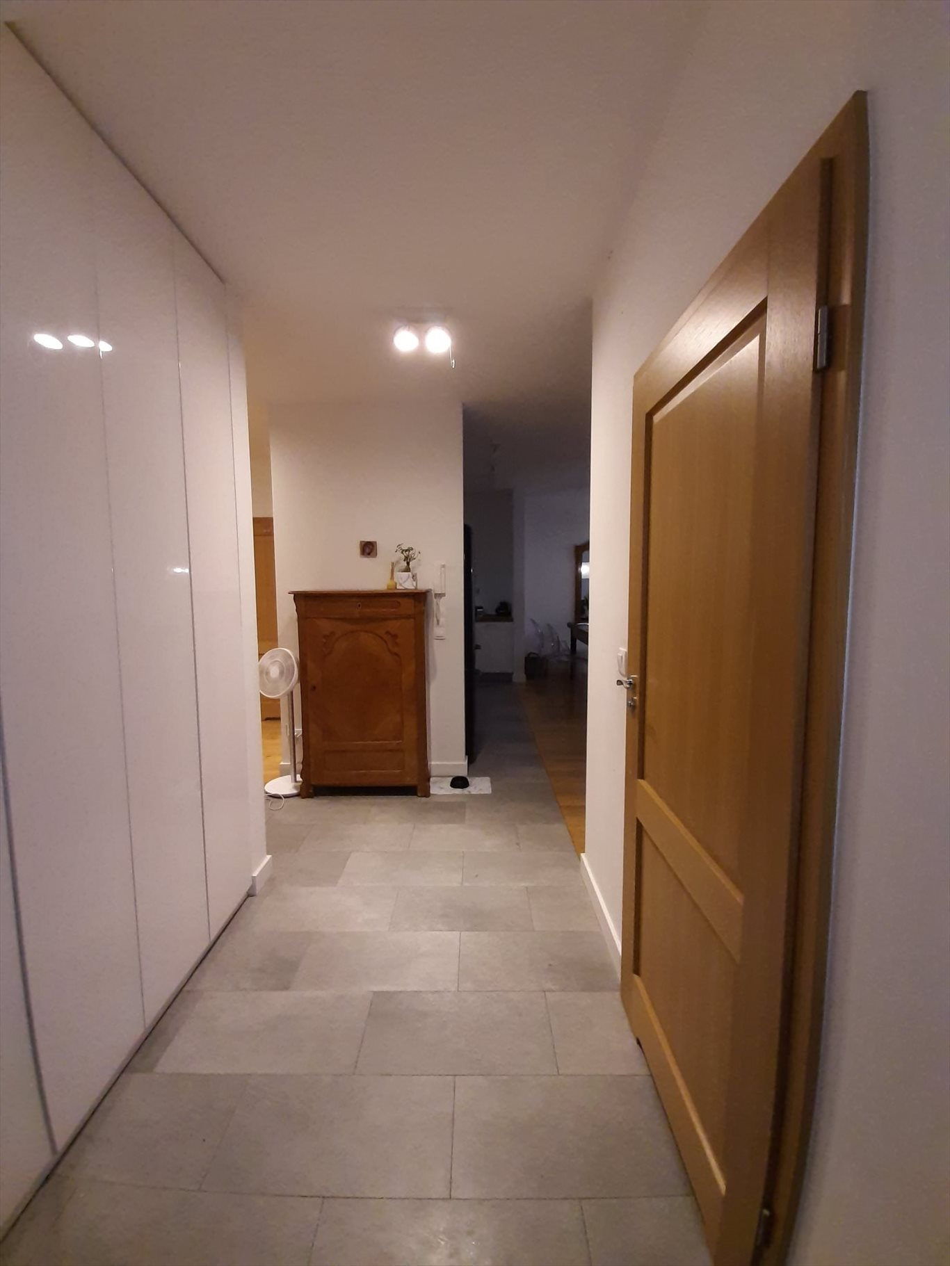 Mieszkanie czteropokojowe  na sprzedaż Warszawa, Włochy, Obywatelska  88m2 Foto 8