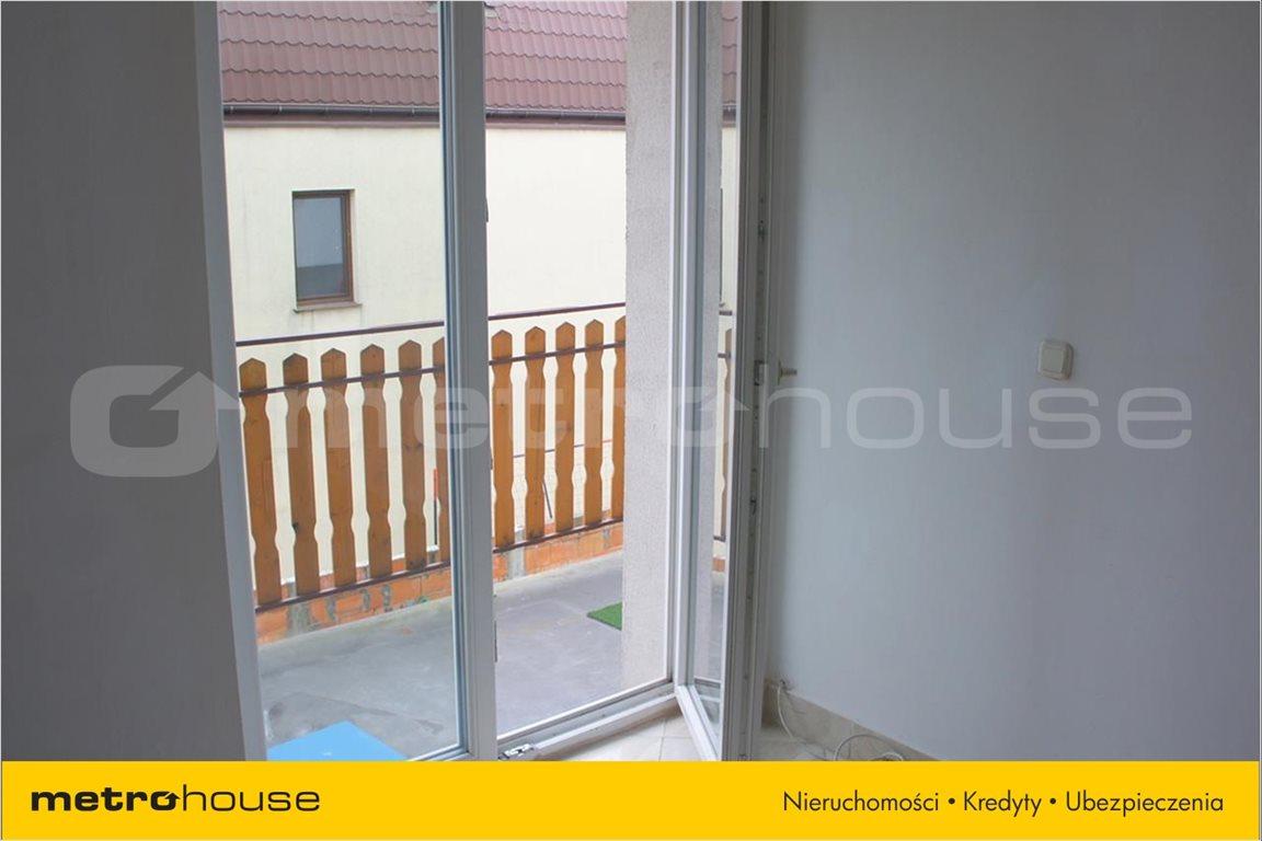 Mieszkanie na sprzedaż Warszawa, Wesoła, Rodziewiczówny  112m2 Foto 6
