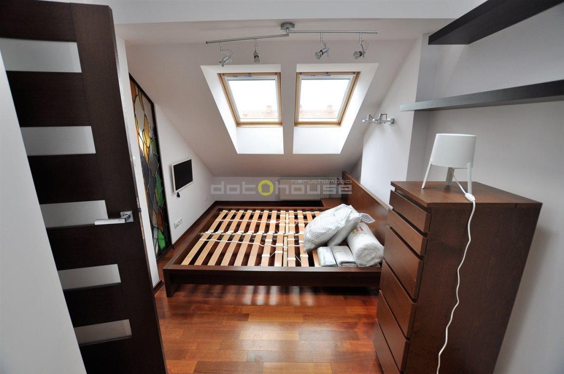 Mieszkanie trzypokojowe na sprzedaż Katowice, Brynów, Wróbli  99m2 Foto 8