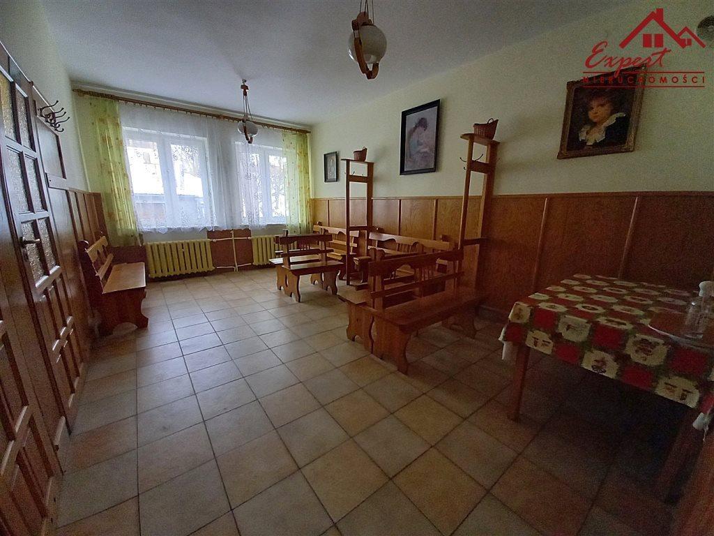 Lokal użytkowy na wynajem Iława, Centrum  46m2 Foto 9