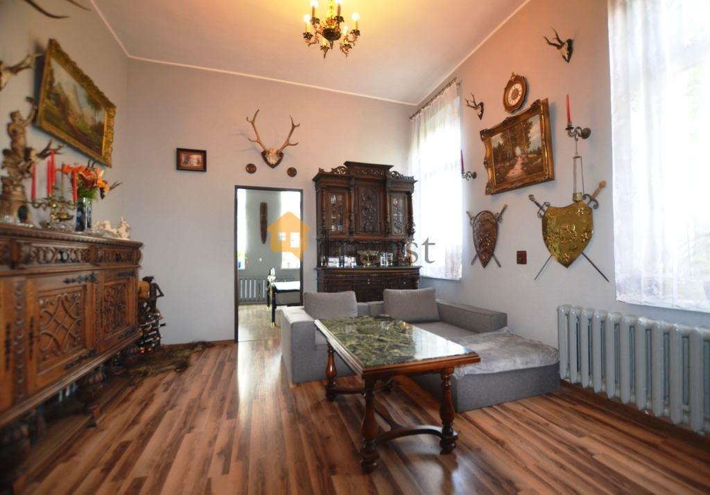 Dom na sprzedaż Tyniec Legnicki  157m2 Foto 4