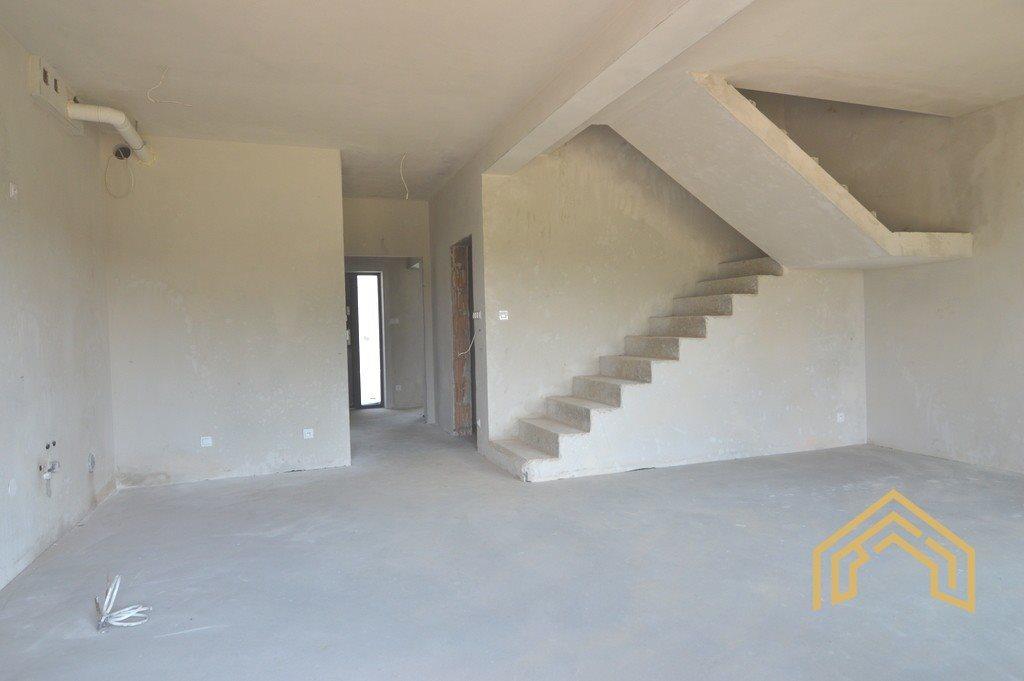 Dom na sprzedaż Rzeszów, Przybyszówka  111m2 Foto 3