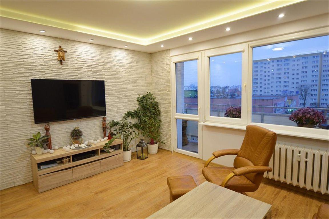 Mieszkanie czteropokojowe  na sprzedaż Elbląg, Elbląg, Kasprzaka  73m2 Foto 5