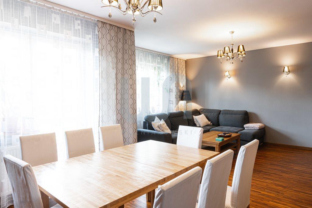 Dom na sprzedaż Sulejówek  212m2 Foto 3