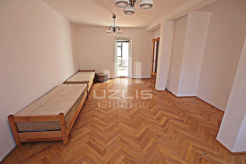 Dom na wynajem Starogard Gdański, Krótka  147m2 Foto 10