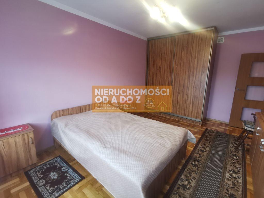 Dom na sprzedaż Karczew  170m2 Foto 6
