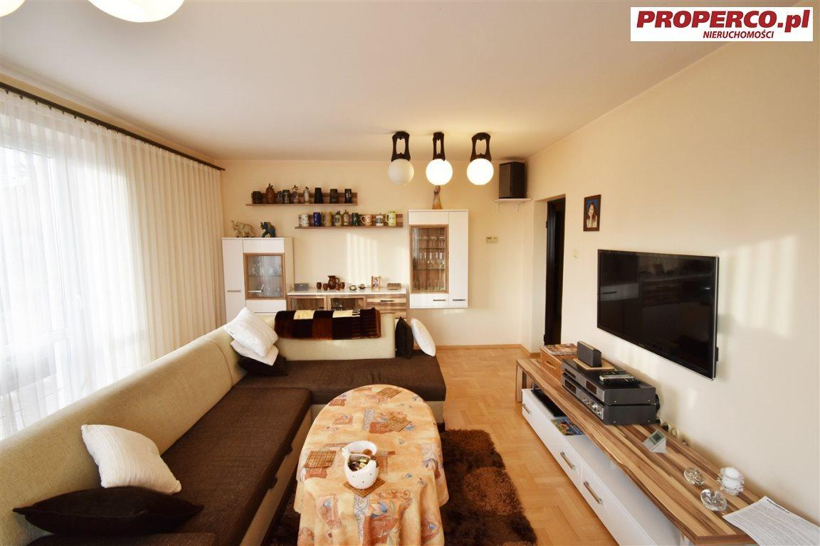 Dom na sprzedaż Miedziana Góra  225m2 Foto 2