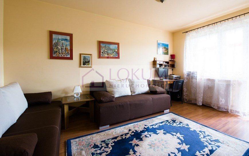 Mieszkanie czteropokojowe  na sprzedaż Lublin, Czuby, Agatowa  109m2 Foto 8