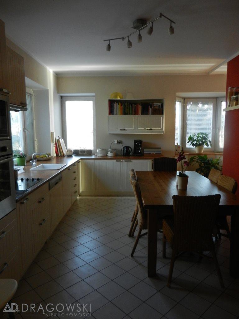 Dom na sprzedaż Magdalenka  440m2 Foto 7