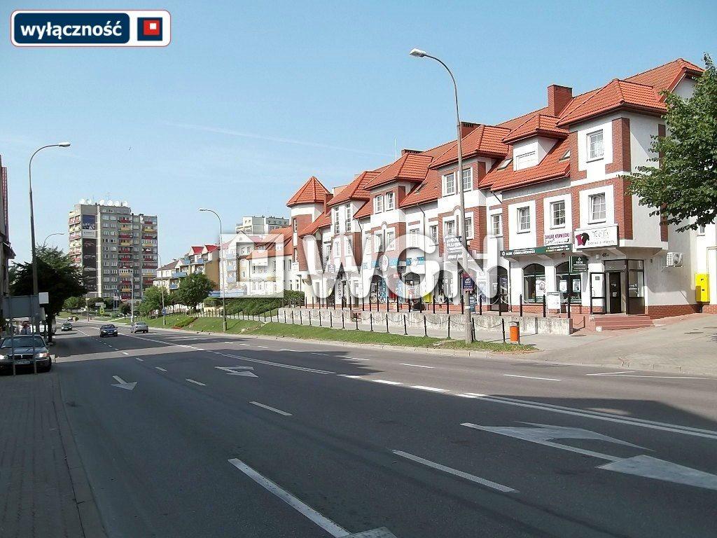 Lokal użytkowy na wynajem Ełk, Centrum, Wojska Polskiego  27m2 Foto 4