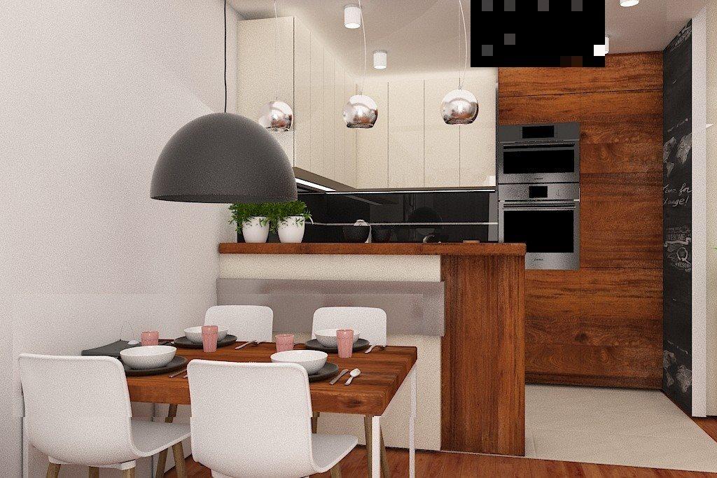 Mieszkanie trzypokojowe na sprzedaż Katowice, Józefowiec, Józefowska  53m2 Foto 1