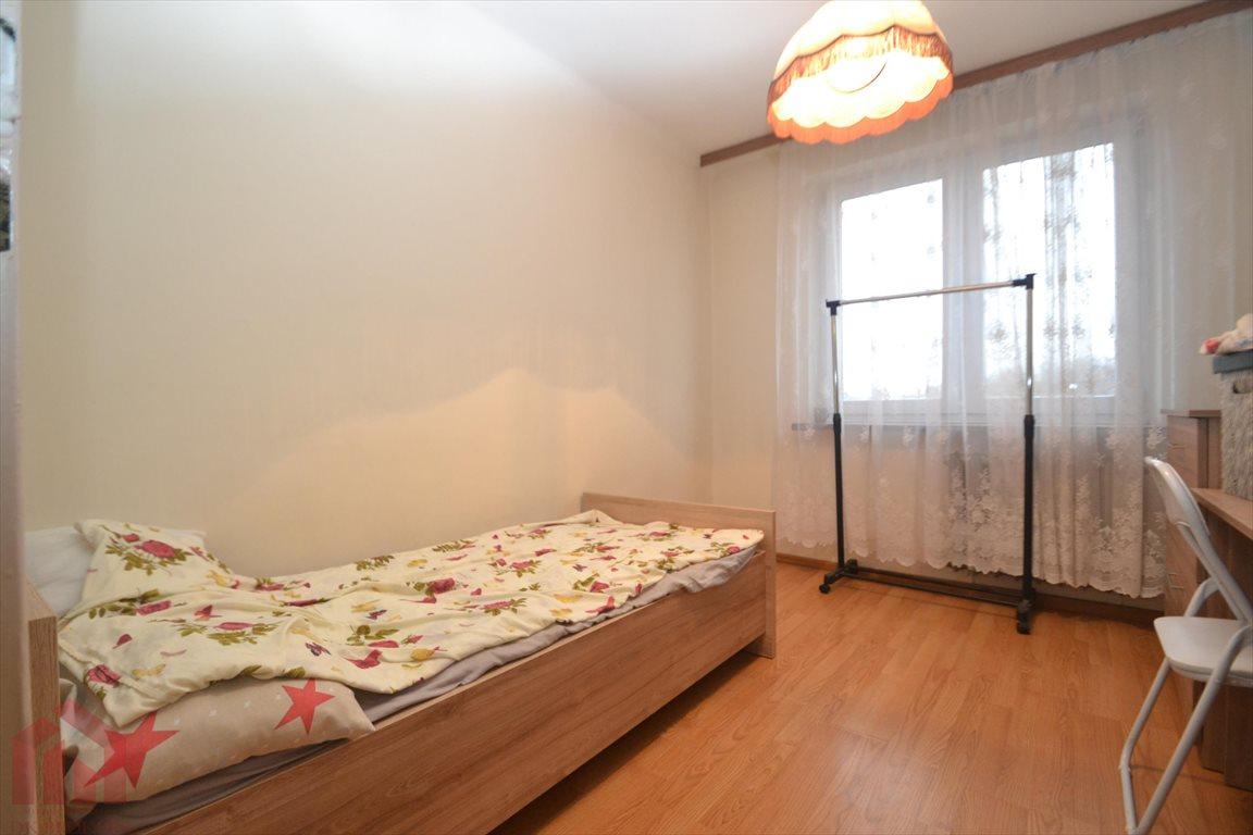 Mieszkanie czteropokojowe  na sprzedaż Rzeszów, Baranówka, pl. Ofiar Katynia  49m2 Foto 5