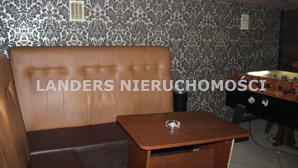 Lokal użytkowy na sprzedaż Toruń, Stare Miasto  400m2 Foto 8