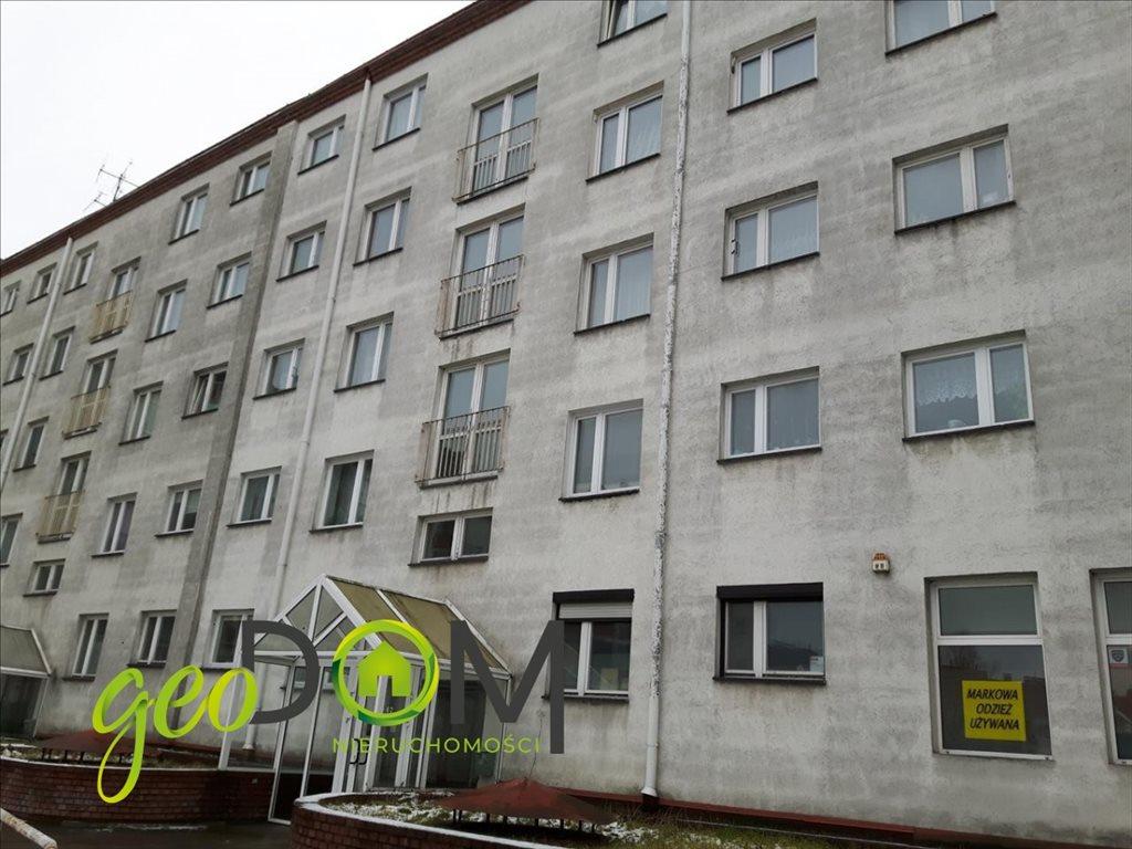 Mieszkanie na sprzedaż Lublin, Wieniawa, gen. Władysława Sikorskiego  97m2 Foto 10