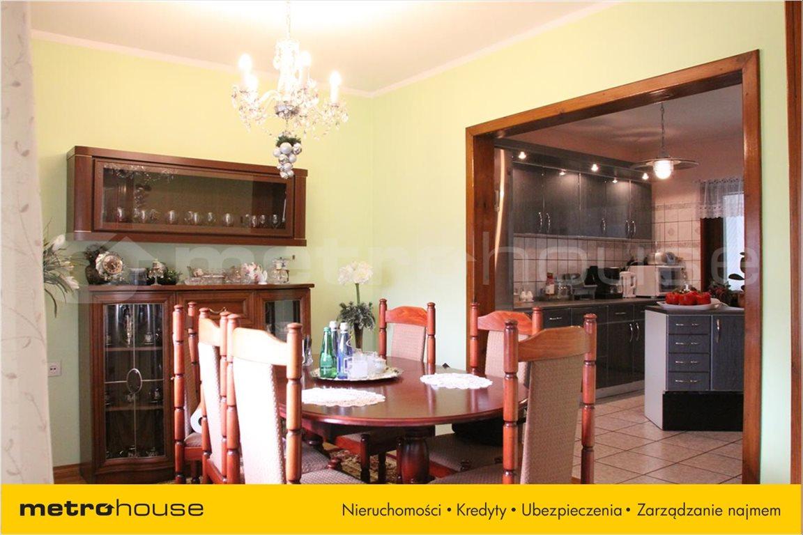 Dom na sprzedaż Praszka, Praszka  200m2 Foto 3
