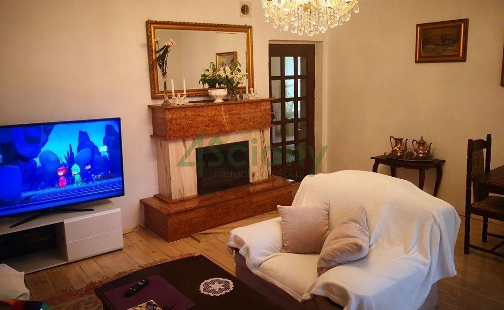 Dom na sprzedaż Warszawa, Włochy, Okęcie  100m2 Foto 3