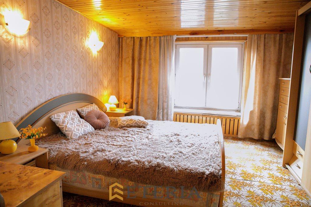 Dom na sprzedaż Łódź, Studzienna  310m2 Foto 12