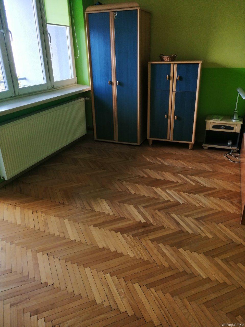 Dom na sprzedaż Stalowa Wola, os.śródmieście  180m2 Foto 7