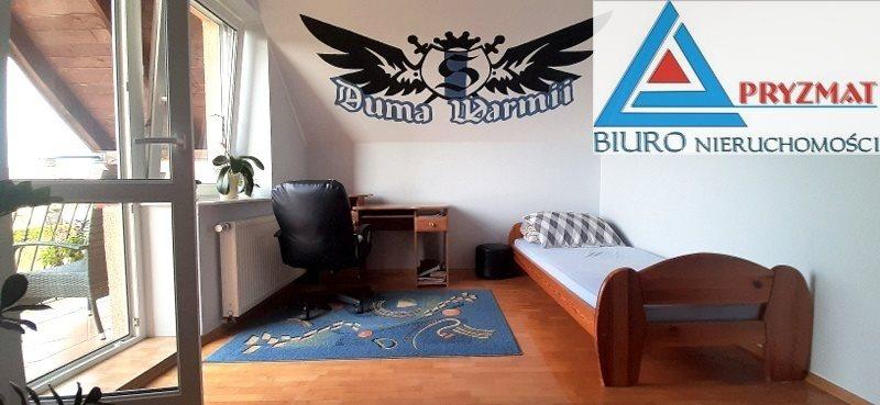 Dom na sprzedaż Gutkowo, Gościnna  245m2 Foto 3