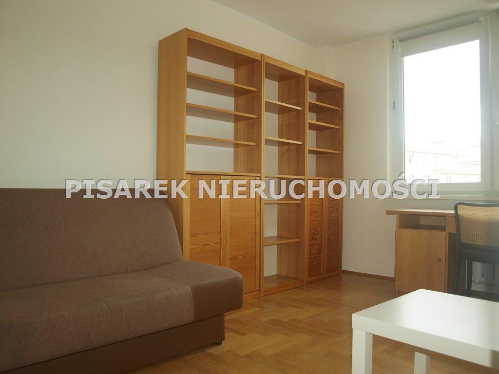 Mieszkanie trzypokojowe na wynajem Warszawa, Ursynów, Imielin, Miklaszewskiego  74m2 Foto 4