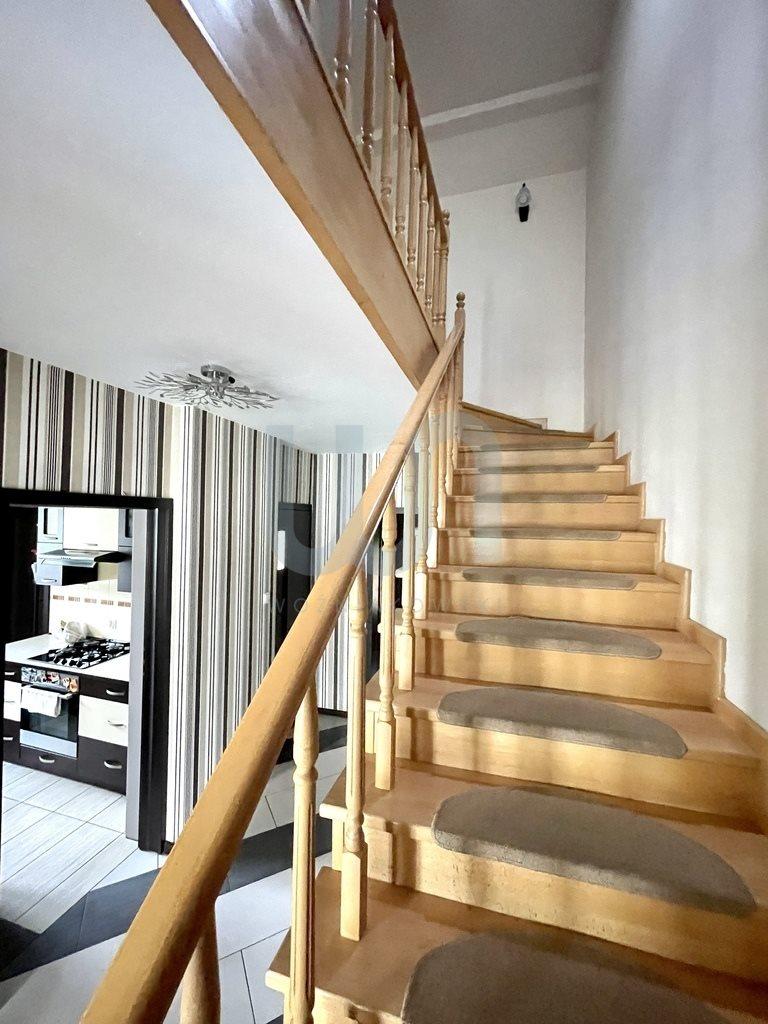 Dom na sprzedaż Brzeziny-Kolonia  140m2 Foto 7