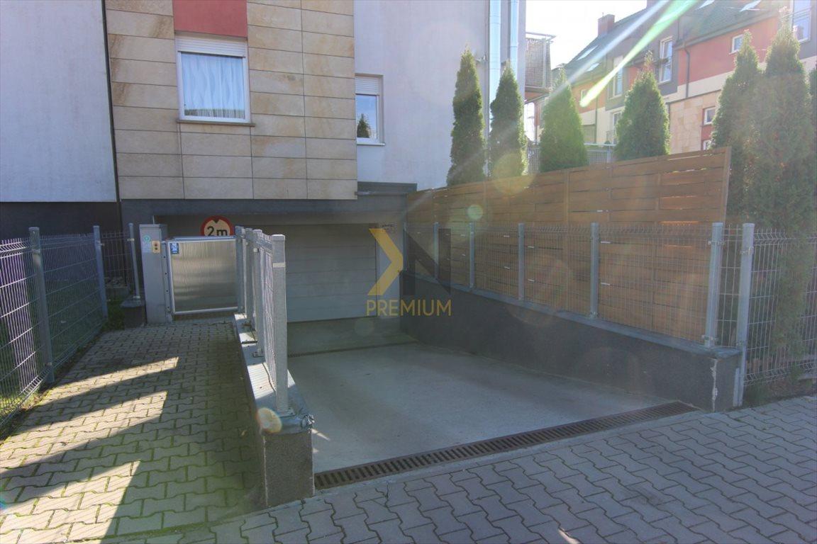 Mieszkanie na sprzedaż Mędłów, Mieszka I  110m2 Foto 3