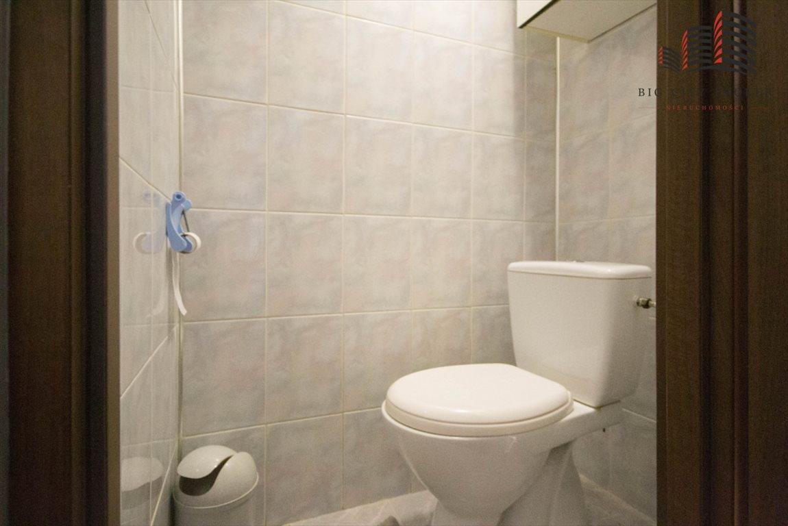 Mieszkanie trzypokojowe na sprzedaż Lublin, Lsm, Grażyny  66m2 Foto 8