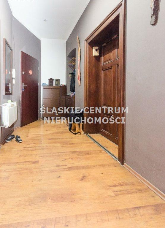 Mieszkanie czteropokojowe  na wynajem Chorzów, Centrum, Jagiellońska  120m2 Foto 4