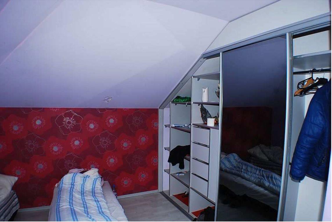 Dom na sprzedaż Kiełczów, Słowicza 8  140m2 Foto 5